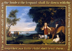 peaceable-kingdom-1825-3